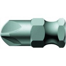 871/19 TORQ-SET® Mplus Насадки, # 5/8 дюйм x 40 mm