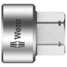 """8790 FA торцовая головка Zyklop с приводом 1/4"""" шестигранник Hex 11, 12.0 mm"""
