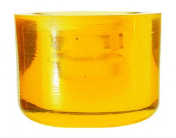 100 L Отдельные головки Cellidor, для молотка 100, # 5 x 40 mm