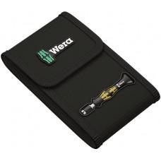 Kraftform Kompakt Micro 11 ESD 1, 11 предметов