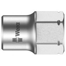 """8790 FA торцовая головка Zyklop с приводом 1/4"""" шестигранник Hex 11, 7.0 mm"""