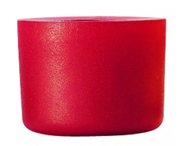 102 L Отдельные головки из полиуретана, для молотка 102, # 4 x 35 mm