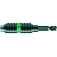 897/4 R Rapidaptor BiTorsion Универсальный держатель, 1/4 дюйм x 75 mm x 1/4 дюйм