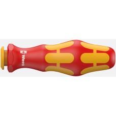 817 VDE Kraftform Ручка-держатель, 9 mm x 102 mm