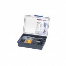 Базовый набор maxiflex Wiha 30518