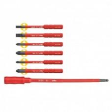 Набор SlimTorque VDE 2879 B7, 7 предметов Wiha 36079