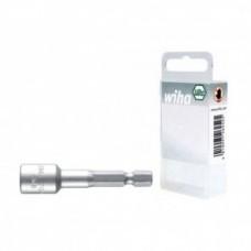 Набор головок для торцевого ключа 55 мм 3 шт. Wiha 36396