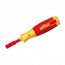 Магазинный держатель LiftUp electric пустой Wiha 38361