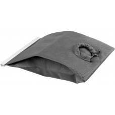 Мешок тканевый, ЗУБР МТ-30-М3, для пылесосов модификации М3, многоразовый, 30 л
