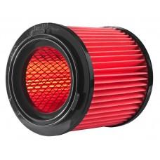 ЗУБР НЕРА-фильтр, фильтр для пылесосов каркасный ЗФК